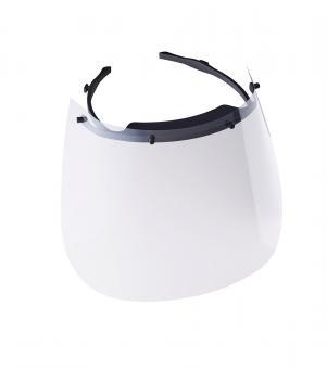Gesichtsschutz Infekt-Protect-Shield